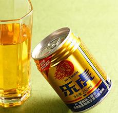 乐虎-功用饮料